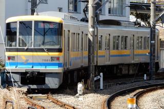 tokyu20180918.jpg