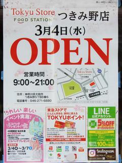 tokyu20200301_3.jpg