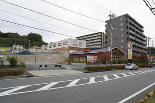 tonfuku20201110.jpg