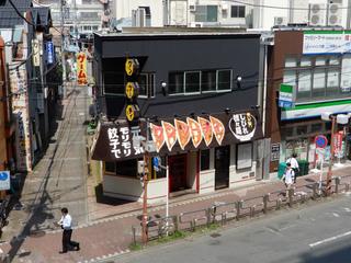tonroku20191216.jpg