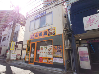 torisho20210722_3.jpg