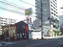 toyoko-in20071126_1.JPG