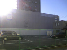toyokoin20090111.jpg