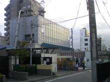 toyokoin20090217.jpg