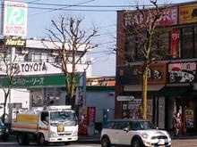 toyota20150118.jpg