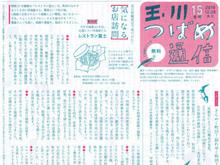 tsubame20161226_1.jpg