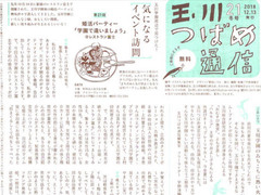 tsubame20181213_1.jpg