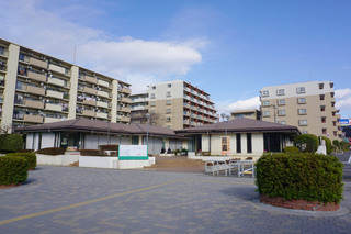 tsukimino-plaza20170102.jpg