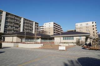 tsukimino-plaza20200119_1.jpg