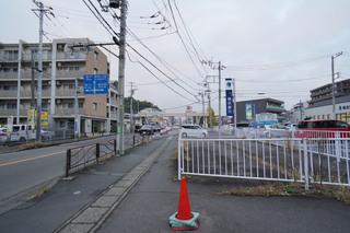 tsukuido20201125_1.jpg
