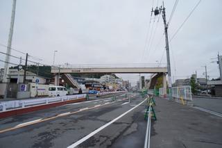 tsukuido20201125_2.jpg