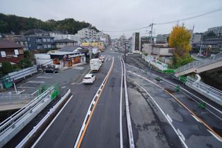 tsukuido20201125_3.jpg