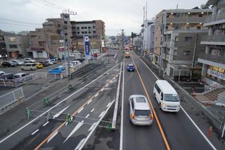 tsukuido20201125_4.jpg