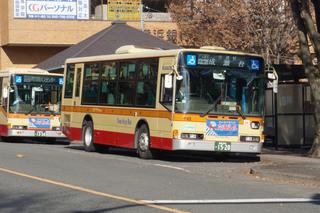 tsukushino20200201_2.jpg