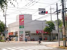 tsuruha20140524_1.jpg