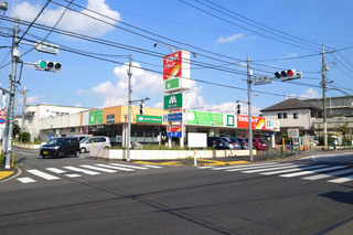 tsuruha20210915_1.jpg