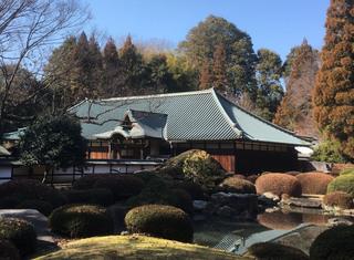 tsurukawa-omotenashi20190924_4.jpg