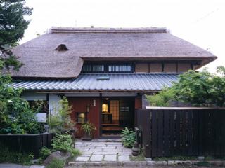 tsurukawa-omotenashi20190924_6.jpg