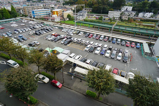 tsurukawa20181219_1.jpg
