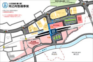 tsurukawa20190321_1.png