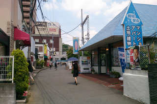 tsurukawa20190321_2.jpg