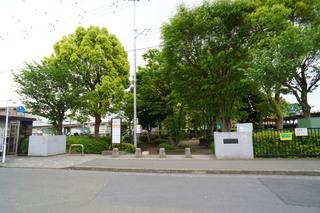 tsurukawa20191023_1.jpg