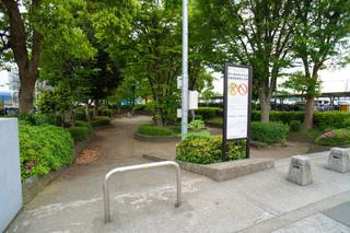 tsurukawa20191023_2.jpg
