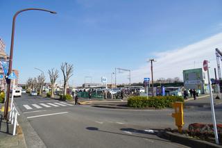 tsurukawa20210228_2.jpg
