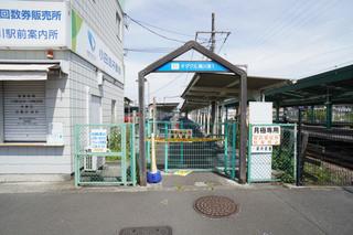 tsurukawa20210428_1.jpg