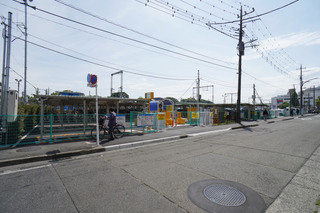 tsurukawa20210428_2.jpg