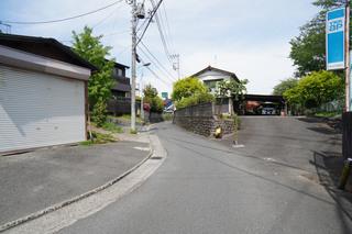 tsurukawa20210428_3.jpg