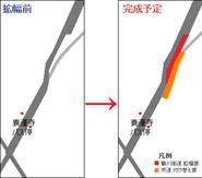 tsurukawakaido-map20090704.png