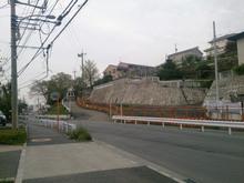 tsurukawakaido20150613_1.jpg