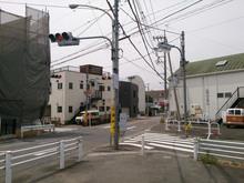tsurukawakaido20150613_3.jpg