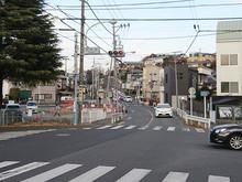 tsurukawakaido20171217_1.jpg