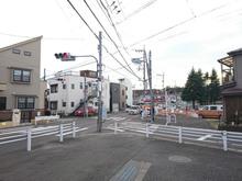tsurukawakaido20171217_3.jpg