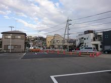 tsurukawakaido20171217_4.jpg