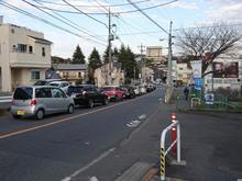 tsurukawakaido20171217_7.jpg