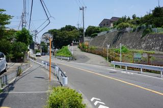 tsurukawakaido20180905.jpg