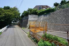 tsurukawakaido20181006_2.jpg