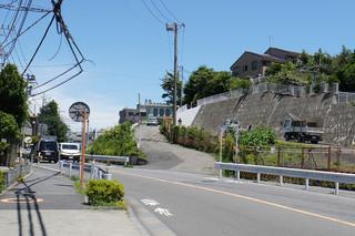 tsurukawakaido20190616_1.jpg