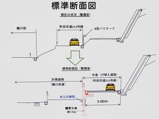 tsurukawakaido20200705_5.jpg