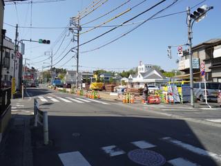 tsurukawakaido20210411_6.jpg