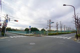tsuruma-park20161207.jpg