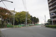tsuruma-park20171203_1.jpg