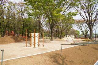 tsuruma-park20190427_3.jpg