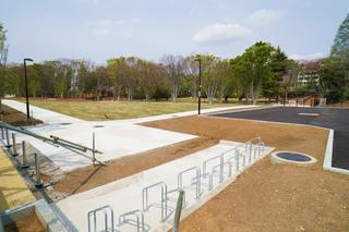 tsuruma-park20190427_4.jpg