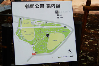 tsuruma-park20190427_7.jpg