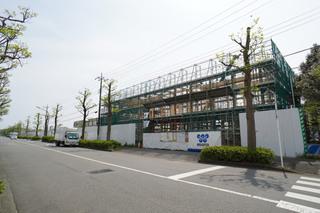 tsuruma-park20190427_9.jpg