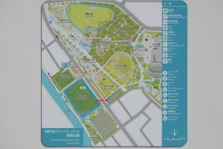 tsuruma-park20191102_11.jpg